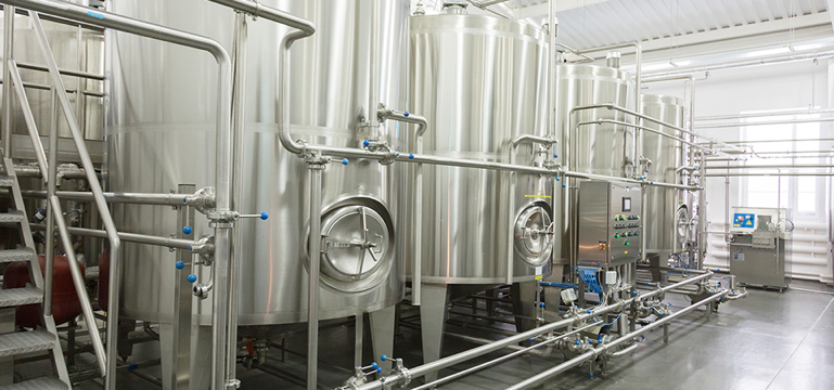 Methods for managing industrial odors - BioAir